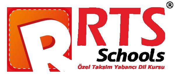 RTS Schools